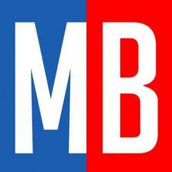 Motoball.fr