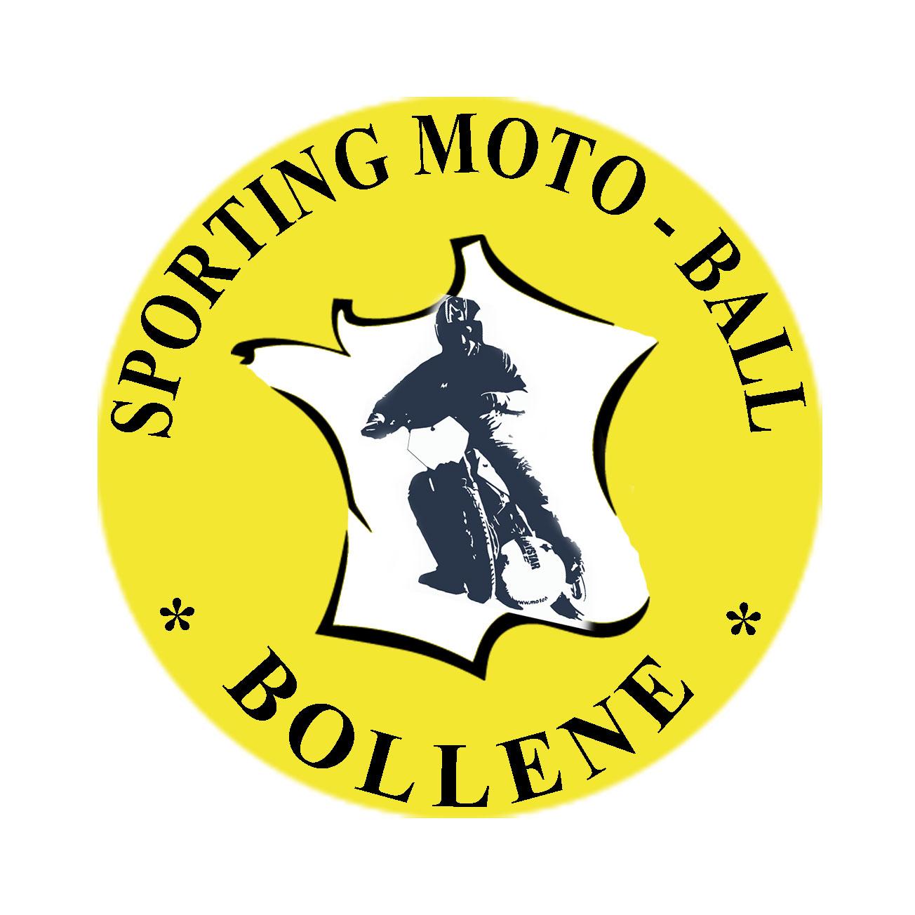SMB BOLLENE