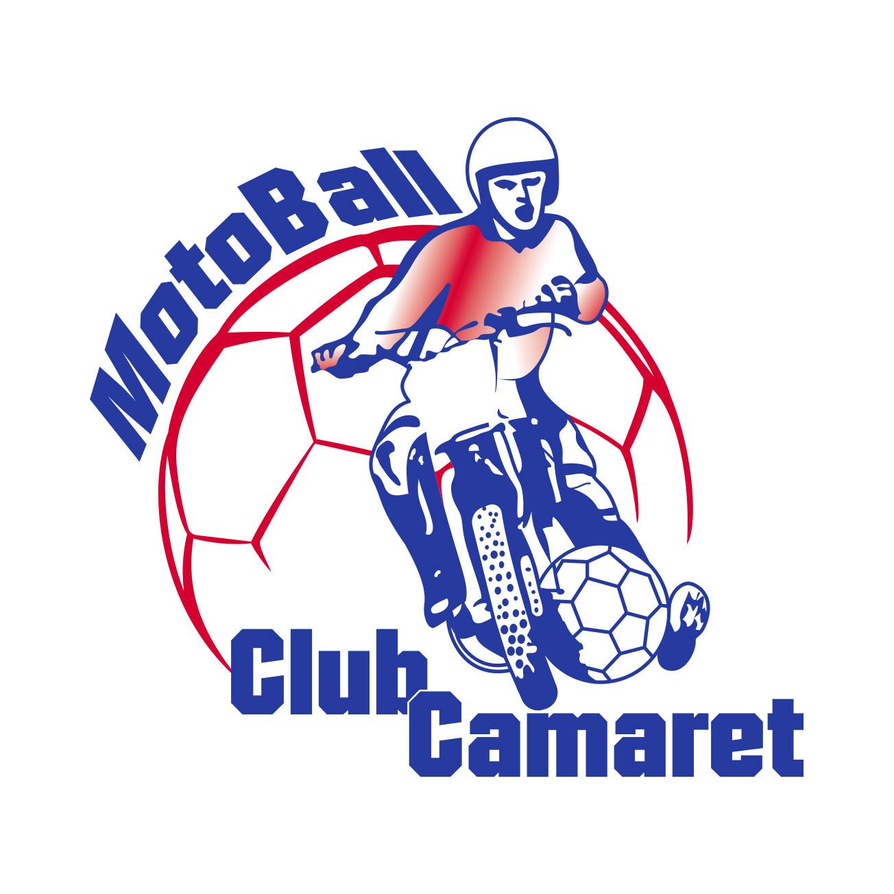 MBC CAMARET