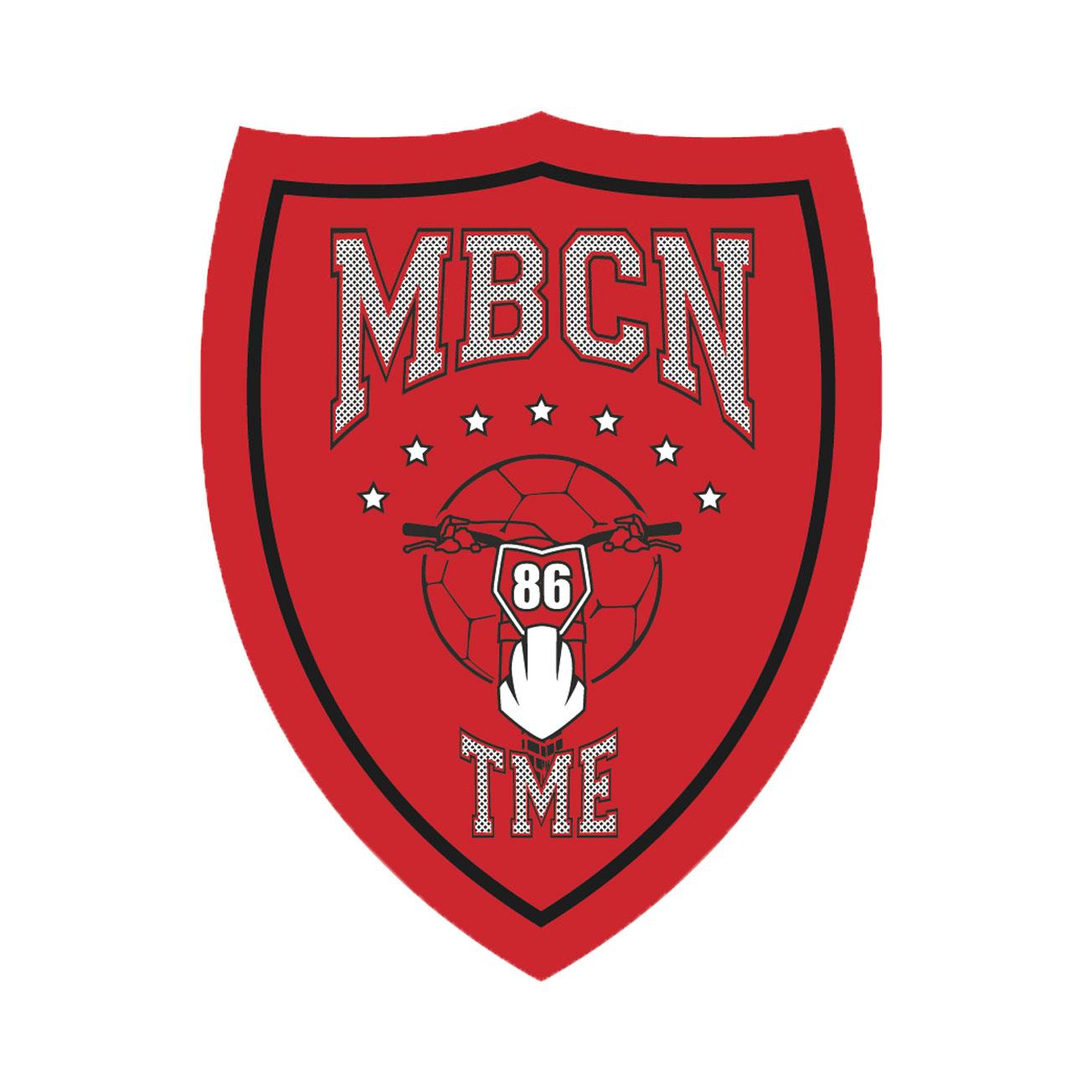 MBC NEUVILLE