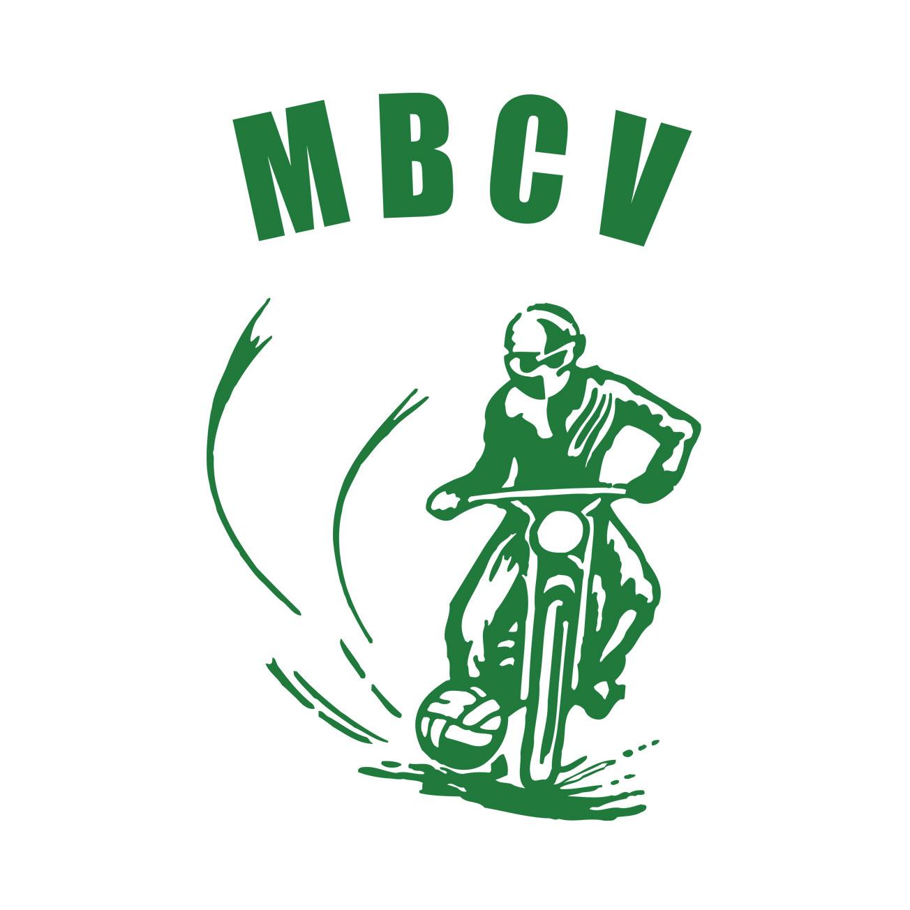 MBC VITRY
